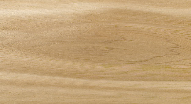 Western red cedar yellow cedar from gill timbers for Planche de bois blanchi
